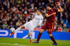 Real Madrid Transfer News: Huge Pierre-Emerick Aubameyang Deal... #ChampionsLeague: Real Madrid Transfer News: Huge… #ChampionsLeague