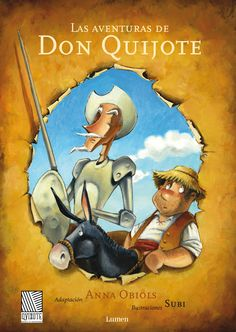 Buy Las aventuras de Don Quijote by Anna Obiols, Subi and Read this Book on Kobo's Free Apps. Discover Kobo's Vast Collection of Ebooks and Audiobooks Today - Over 4 Million Titles! Dom Quixote, Audiobooks, This Book, Ebooks, Reading, Classic, Music, Fictional Characters, Collection