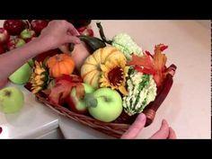 NY Apples Thanksgiving Holiday Recipes - http://recipesgourmetshare.com/ny-apples-thanksgiving-holiday-recipes/