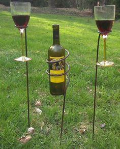 I want these for the fire pit!