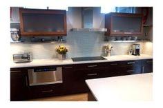 Pro #155820 | Kitchen Design Concepts | Carrollton, TX 75006