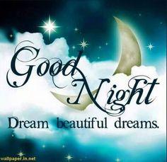 @MRM_50  THANK U. FOR ALL RTS AND FVS. DEAR FRIEND.  MARTITA. GOOD NIGHT WITH SWEET DREAMS. pic.twitter.com/GxWRjewphl