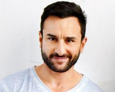 Latest list of top 10 Saif Ali Khan movies of all time including his upcoming…