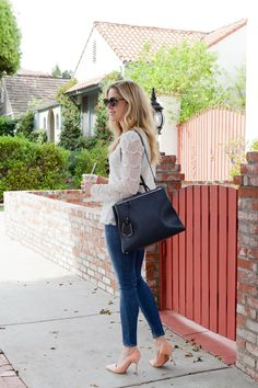618413ba1b0 a Los Angeles based lifestyle blog by Whitney Campeau