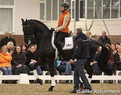 203 Besten Und Die EquestrianPferdeReiten Bilder Zu 3Lq5AjcR4