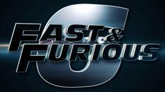 Fast & Furious 6 (2013) Hindi Dubbed Full Movie Online *Bluray*