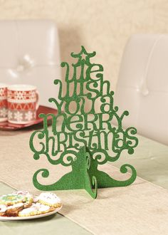 1000 Images About Christmas Ideas On Pinterest Oriental