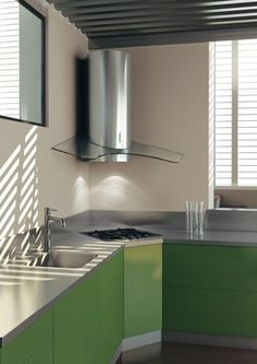 1000 Images About Cooker Hoods On Pinterest Cooker