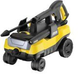 Karcher 1800 PSI Electric Pressure Washer | Canadian Tire