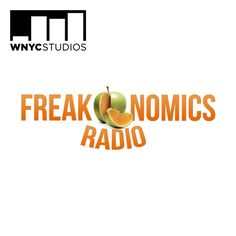 Check out this cool episode: https://itunes.apple.com/us/podcast/freakonomics-radio/id354668519?mt=2#episodeGuid=http%3A%2F%2Fwww.wnyc.org%2Fstory%2Fdoes-early-education-come-way-too-late%2F