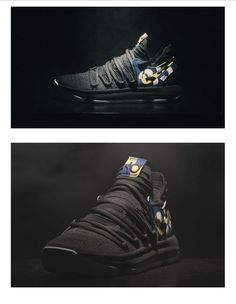 Adidas Nmd Xr1 Royal Blue Grailed