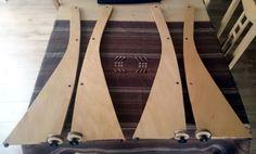 Quad ESL 57 Main / Stereo Speakers for sale online Speakers For Sale, Stereo Speakers, Esl, Quad, Audio, England, Technology, Handmade, Tech
