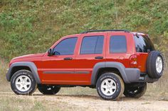 Jeep Liberty Sport images - Free pictures of Jeep Liberty Sport for your desktop. HD wallpaper for backgrounds Jeep Liberty Sport car tuning Jeep Liberty Sport and concept car Jeep Liberty Sport wallpapers. 2006 Jeep Liberty, Jeep Liberty Sport, Jeep Cherokee Sport, Jeep Wallpaper, Cool Jeeps, Injury Attorney, Smart Car, Car Tuning, Concept Cars