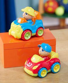 https://www.ltdcommodities.com/Toys---Electronics/Baby/Stack-N--Puzzle-Cars/1z0trz5/prod2840201.jmp?bookId=4214