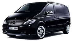Gatwick Airport Taxi #http://www.airporttaxi-uk.co.uk/popular-airport-transfers.php