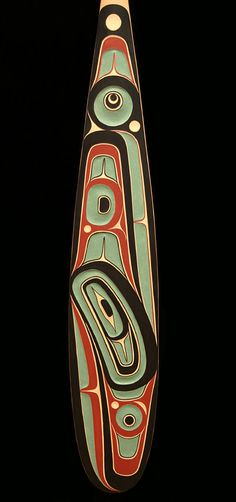 Inuit Gallery of Vancouver - Specializing in Inuit art, Northwest Coast art, Native Indian art, Canadian aboriginal art.