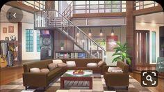 Episode Interactive Backgrounds, Episode Backgrounds, Anime Backgrounds Wallpapers, Anime Scenery Wallpaper, Animes Wallpapers, Cute Backgrounds, Scenery Background, Living Room Background, Cartoon Background