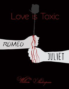 I have to do a 1000 word essay on romeo and juliet any susgestions?