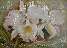Resultado de imagen para douglas frasquetti pinturas