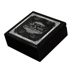 25th Wedding Anniversary Gift Box