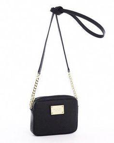 40037605cb handbags michael kors used large black #handbagsmichaelkorskatespade