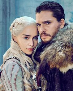 - the upcoming prequel show to Game of Thrones! - the upcoming prequel show to Game of Thrones! Game Of Thrones Poster, Game Of Thrones Facts, Got Game Of Thrones, Game Of Thrones Funny, Got Jon Snow, John Snow, Kit Harington, Dany And Jon, Star Hollywood