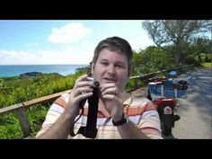 GoPro HD Hero3 Buyer's Advice From a GoPro HD Hero2 Owner.  I've owned a GoPro HD Hero 2 for quite some time now and loved it.  I bought the GoPro HD Hero 3 Black Series because it is 60FPS instead of 30FPS and has many more technological advances.  GoPro makes fantastic cameras and I cannot wait for the Hero 3 Black to arrive.  I've be sure to post a GoPro HD Hero 3 Black unboxing videos and continue to post an abundance of videos that I shoot with it.  Please share this video with others!