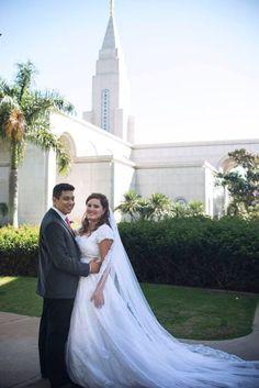 Amanda e Mateus [ Casamento ] | A Noiva SUD