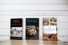 Time-limited offer - get my Truly Malaysian cookbooks free Malaysian Recipes, Malaysian Food, My Cookbook, Places To Eat, Street Food, Cooking, Breakfast, Free, Kitchens