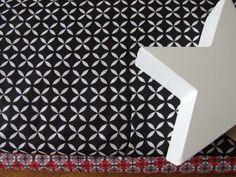 Zahraniční metráž, látka 100% bavlna Design, Scrappy Quilts