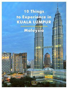 Dating agentur i Kuala Lumpur