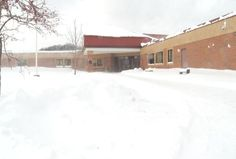 Leelanau County Schools Forced to Pay for Property Tax Error - Northern Michigan's News Leader