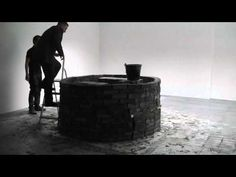 Brick Vessel performance, The Late Shows