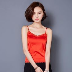 76fb77d050 Item Type  Tops Gender  Women Brand Name  AOSSVIAO Pattern Type  Solid Tops