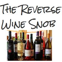Ten Tenets of Reverse Wine Snobbery - Beliefs we hold dear that likely fly in the face of much you hear at other #wine sites. http://www.reversewinesnob.com/2013/06/ten-tenets-of-reverse-wine-snobbery.html #winelover