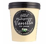 With over stores nationwide you're sure to find a Tesco near you. Or why not try our online grocery shopping and delivery service. Vanilla Ice Cream, Coffee Bottle, Frozen, Drinks, Drinking, Beverages, Drink, Beverage