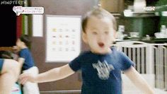 The perfect Minguk Kiss Cute Animated GIF for your conversation. Discover and Share the best GIFs on Tenor. Deal With Anxiety, Stress And Anxiety, Shoulder Kiss, Kiss Animated Gif, Cute Kids, Cute Babies, Triplet Babies, Superman Kids, Song Triplets