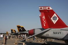 VFA-102 Diamond backs