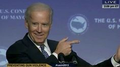 Biden Blocked Dozens of GOP Judicial Nominees from Hearings in Election Year.