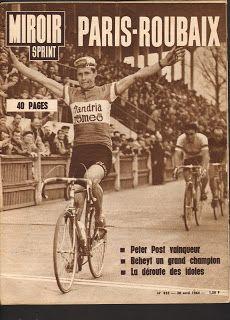 1000 images about par s roubaix on pinterest paris for Miroir paris france