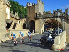 """Ducati Win San Marino 2013 GP, Bradley Smith On Podium! Honest"" by @Mike Tucker Werner"