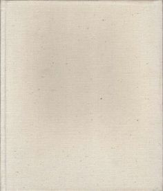 #photographie : Janine Niepce Réalité De L'instant par Claude Roy. Ed. Clairefontaine - Lausanne / Janine Niepce, La Guilde du Livre, 1967. Pas de pagination. Pas de jaquette. 49 illustrations en noir et blanc.