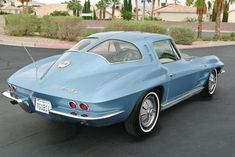 Learn more about No Reserve Split Window: Mile 1963 Chevrolet Corvette on Bring a Trailer, the home of the best vintage and classic cars online. Chevrolet Corvette Stingray, Chevrolet Camaro 1969, Chevelle Ss, Dodge Muscle Cars, Old Muscle Cars, Muscle Cars For Sale, American Muscle Cars, Best Muscle Cars, Oldsmobile Cutlass