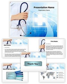 Genetic Engineering Powerpoint Presentation Template Is One Of The