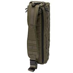 Molle Backpack, Sling Backpack, Molle System, Range Bag, Military Units, Bug Out Bag, Everyday Carry, Survival Kit, Backpacks