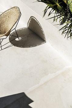 Las Cositas de Beach & eau: TULUM Y TREE HOUSE.....visto desde los ojos del blog MY PARADISSI