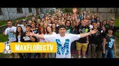 Marcelina feat. Piotr Rogucki - KARMELOVE - YouTube