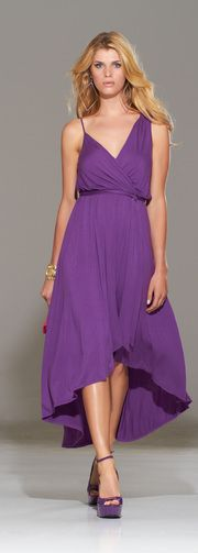 Great dress for a special occasion