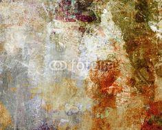 bittedankeschön, malerei graphik texturen (abstrakt, malerei, bejahrt, kunst, malerei, bemalt, textur, textur, oberfläche, oberfläche, hintergrund, formular, malen, muster, hobby, erholung, grasen, ebene, grafik, zeichnung, riss, braun, grau, hellblau, beige, anthrazit, gelb, ocker, schwar)