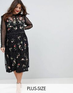 LOVE this from ASOS!http://us.asos.com/prd/9019091